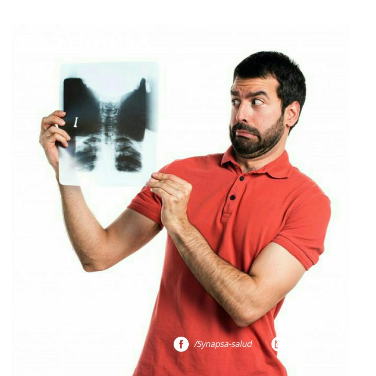 Estoy convencido que tengo una enfermedad grave! ¿Hipocondría?
